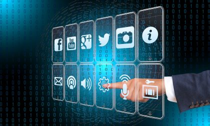 Comuni Digitali: distribuito il questionario per migliorare l'efficienza del supporto di Regione