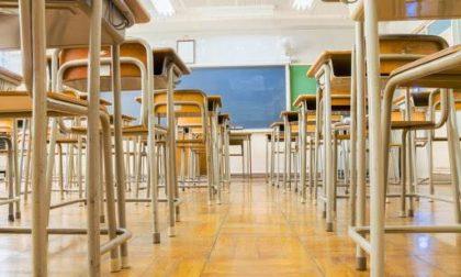 Più di 9mila positivi nelle scuole di Milano, a Quarto Oggiaro situazione critica