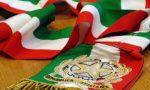 Assemblea Ordinaria di Anci Lombardia - 16 dicembre 2020