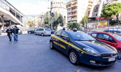 Droga dall'Albania e dal Sud America per le piazze milanesi: 19 arresti