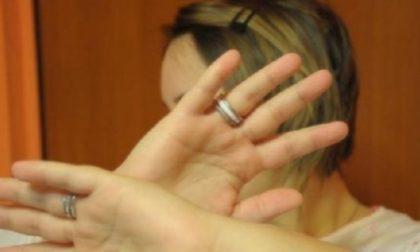 Picchia tre ragazze e la madre: arrestato 30enne aggressore seriale di donne