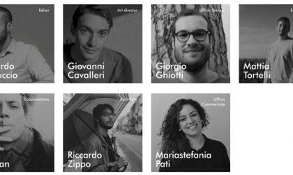 Come sette ragazzi di Milano hanno aperto una casa editrice in piena pandemia