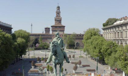 Milano, riaprono le collezioni permanenti dei musei civici: ecco dove