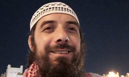 Inneggiava all'Isis e ringraziava Allah per il covid: torna libero dopo il patteggiamento