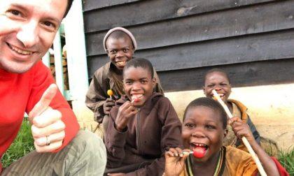 Attentato in Congo: ucciso l'ambasciatore italiano e un carabiniere