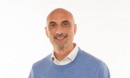 Elezioni Milano 2021, il candidato della sinistra radicale è Gabriele Antonio Mariani
