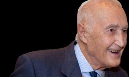 Muore il pioniere dell'illuminismo cardiochirurgico, addio a Fausto Rovelli