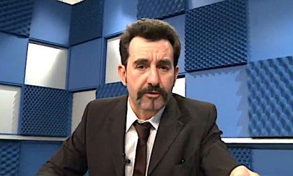 L'inviato delle Iene Luigi Pelazza condannato a 2 mesi per violenza privata
