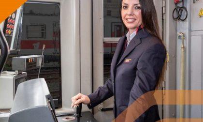 Offerte di lavoro, Atm assume 600 dipendenti. Ecco le posizioni aperte
