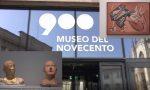 Il Museo del Novecento riapre dal 2 marzo con nuovi percorsi espositivi