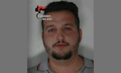 Si spaccia rappresentante e ruba 60mila euro a una coppia di anziani: arrestato