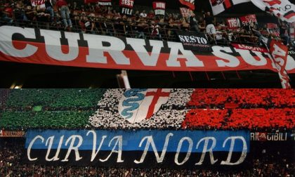 Derby Milan-Inter 2021: dove si ritroveranno le tifoserie
