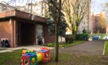 """Focolaio alla scuola dell'infanzia in Barona, i sindacati: """"Chiudere l'intera struttura"""""""