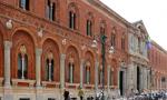 """Due nuovi focolai in Lombardia, uno alle porte di Milano: spaventa anche la variante """"milanese"""""""