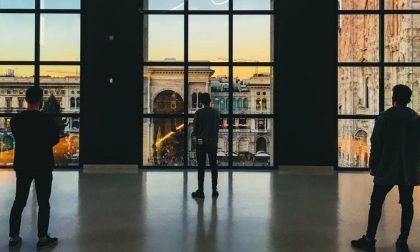 Quali mostre e musei riaprono a Milano dal 9 febbraio con la zona gialla