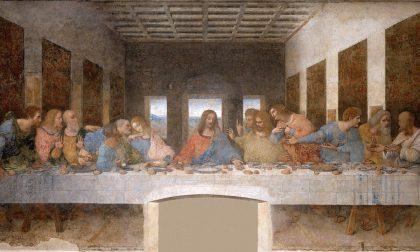 La zona gialla a Milano riapre anche il Cenacolo di Leonardo
