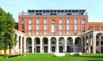 Triennale Milano: riprendono le visite guidate in presenza alla mostra di Enzo Mari; virtual tour nei weekend