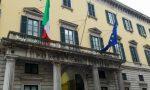 Martedì presidio dei navigator alla Prefettura di Milano