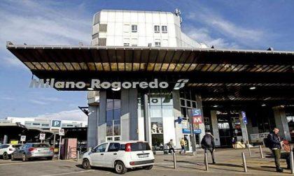 Ricercati dalla polizia, arrestati due uomini alle stazioni di Rogoredo e Lambrate