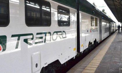 Secondo giorno di sciopero a Milano, disagi alla circolazione ferroviaria dalle 9 alle 17