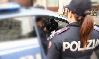 Fuga e tentato omicidio di un poliziotto: chiuse le indagini, 5 responsabili