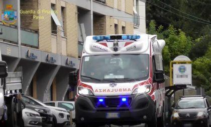 """Scandalo appalti ambulanze truccati, il Coordinamento Soccorritori: """"Cosa succederà a Milano?"""""""