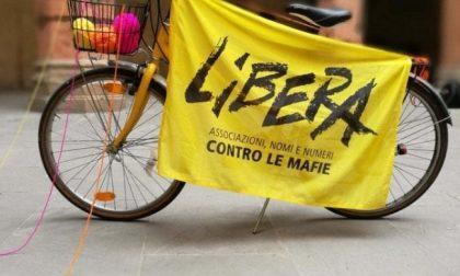 """Beni confiscati, il report di Libera sui dati pubblicati: """"Lombardia tra le regioni meno trasparenti"""""""