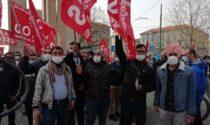 Sciopero rider a Milano, tutti in piazza per i propri diritti