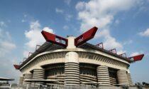 E' online al Parlamento Europeo la petizione volta a salvare lo stadio di San Siro