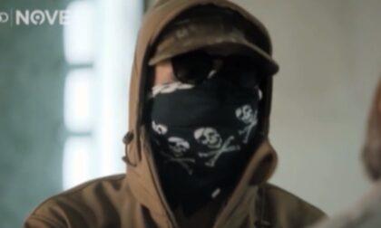 Vendono falso reportage sulla 'ndrangheta andato in onda sul 9, indagate 4 persone