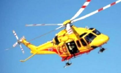 Incidente mortale lungo la A4: muore 43enne