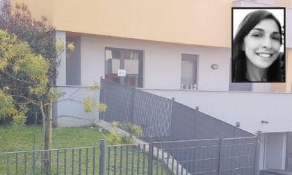 Patrizia Coluzzi fermata per l'omicidio della figlia: una vendetta all'ex marito