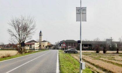 Progetto Sicurezza Milano Metropolitana: proseguono gli interventi sul territorio