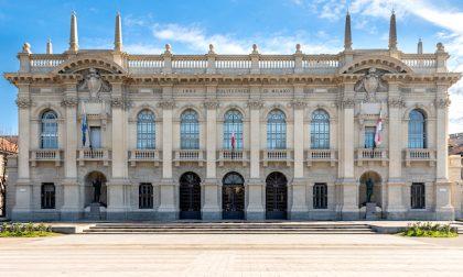 Il Politecnico di Milano si conferma tra le migliori università del Mondo
