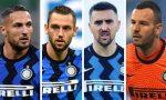 Anche l'Inter deve fare i conti con il Covid-19, rinviato il match con il Sassuolo