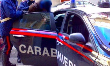 Rivendevano alimenti che l'U.E. destina ai più bisognosi: l'indagine milanese portò a 12 arresti