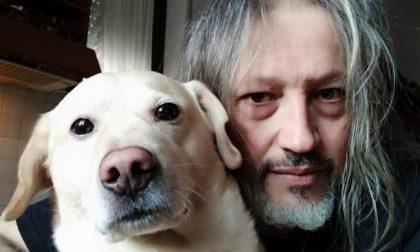 """""""Sono stato avvelenato da qualcuno che sa solo odiare noi cani"""". La commovente storia di Beethoven"""