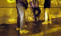 In manette due minori a capo di una baby gang di Precotto: creavano il panico sulle linee Atm