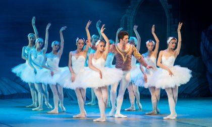 Focolaio Covid al Teatro alla Scala, 35 ballerini positivi e prove sospese
