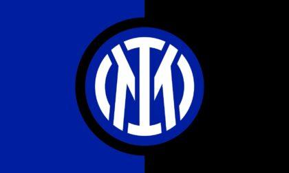 """""""I M Inter"""", svelato il nuovo logo della società calcistica neroazzurra"""