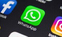Insulti osceni contro una 13enne su WhatsApp, individuati i due cyber bulli