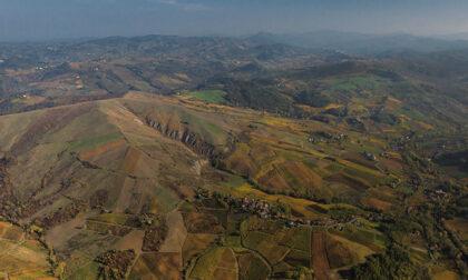 AttivAree: i territori più fragili rinascono grazie all'agricoltura