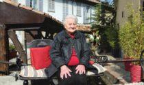 Addio a Maria Teresa Salti, simbolo dei Navigli: l'affettuoso ricordo dell'Associazione del Naviglio Grande