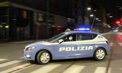Ubriachi disturbano i passanti: il Questore emette 25 Daspo urbani