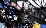 Arrestato storico capo ultrà dell'Inter, beccato in un'auto rubata con pistola, manette e pettorine della GdF