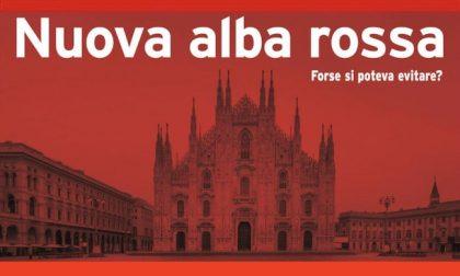 "Ennesima zona Rossa in Lombardia: ""Adesso basta!"" Si poteva evitare?"
