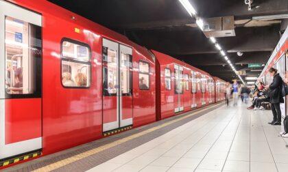 Forti vibrazioni e crepe ai palazzi a causa della Metro 1: l'esposto dei cittadini