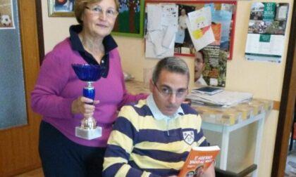 Ancora impossibile per molti fragili essere segnalati dai medici   Prenotazione vaccini in Lombardia