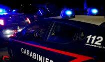 Corso Como, quattro giovani aggrediti e rapinati da una banda di origini nordafricane