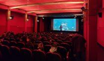 Perché aspettare se il film puoi vederlo all'alba? Sold-out alla riapertura del Cinema Beltrade